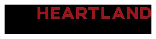 Heartland Stairways Logo