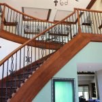 Cebul Project | Heartland Stairways