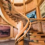 Hord Project | Heartland Stairways