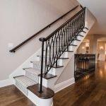 KNL Custom Balustrade Project | Heartland Stairways